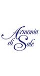 ARMONIA DI SALE LOGO ITALKALI