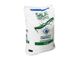 Salgemma in Cristalli - 09067D