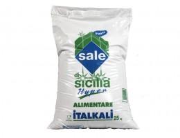 hyper sale di sicilia