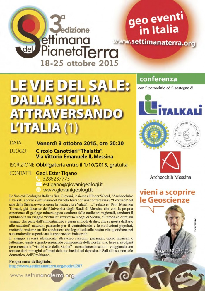 locandina_ME Geoevento 09ott15