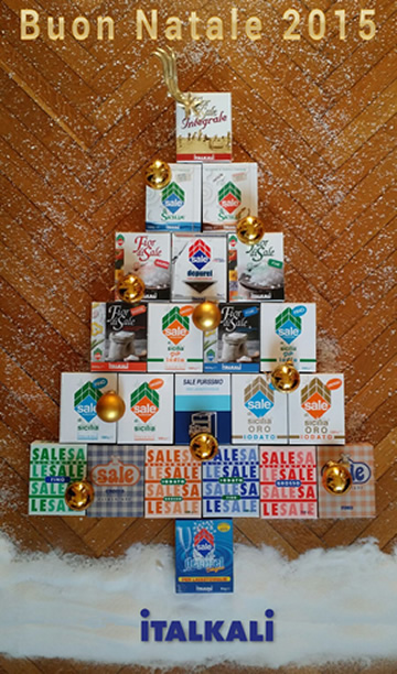 Albero-Natale-15-SdS