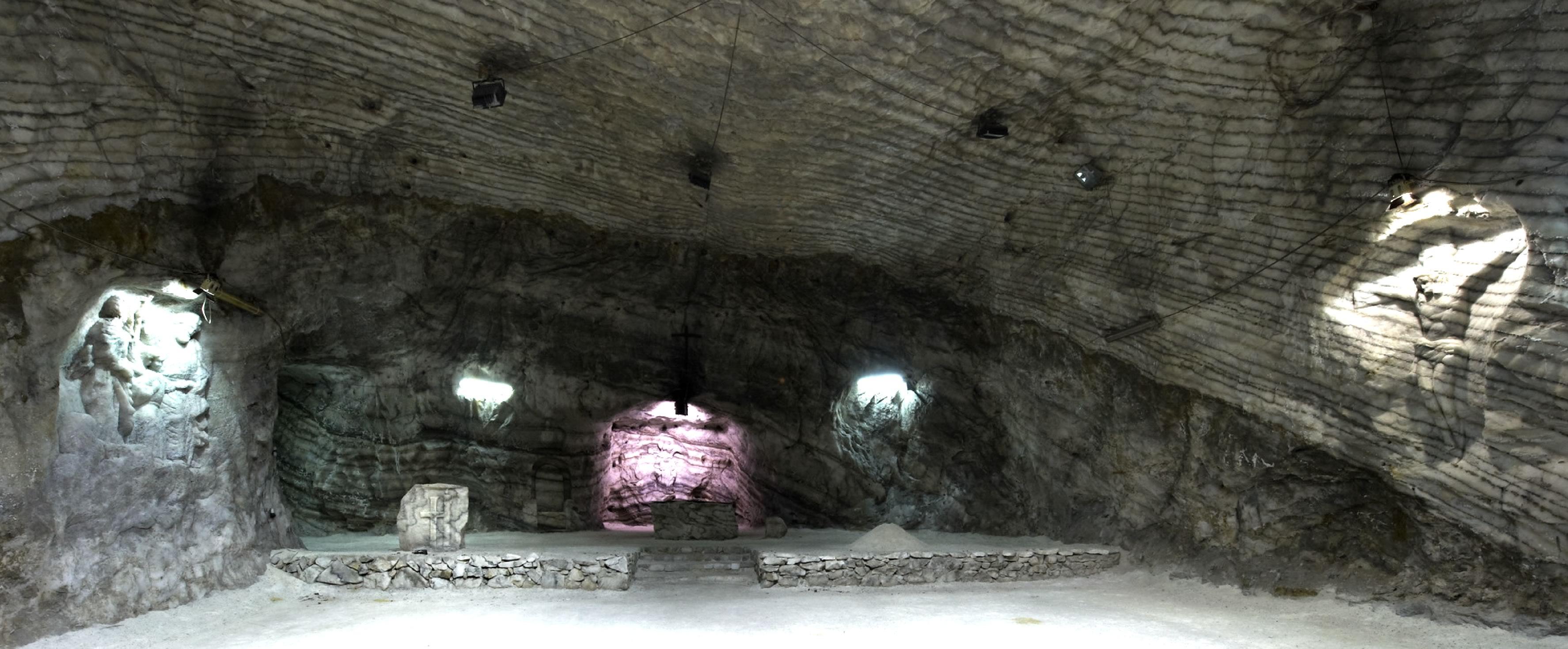 La-Cattedrale 03