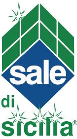 Sale-di-Sicilia