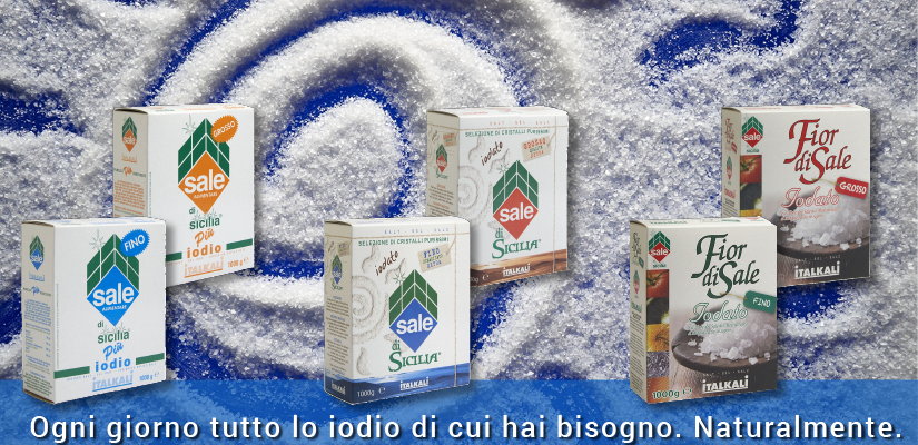 Sale-All-iodio-825x400blog