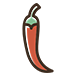 pepe icone