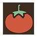 tomato75