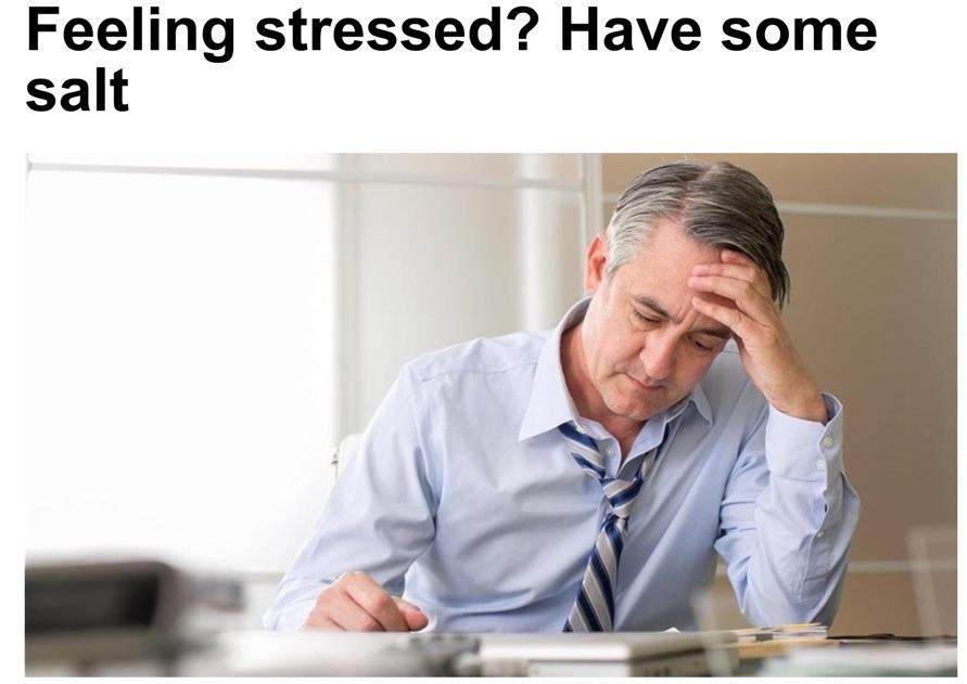 Feeling_stressed__Have_some_salt_-_LA_Times