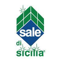 Logo Sale di Sicilia