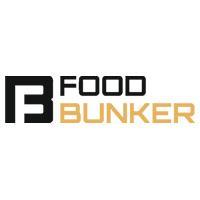 Food Bunker