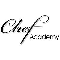 chef academy logo