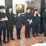 chef academy e sale di sicilia 1