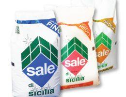 prodotti-sale-di-sicilia-260x200