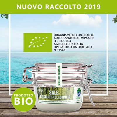 rosmarino 2019 prodotto bio