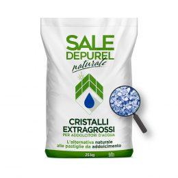 DEPUREL CRISTALLI - ART. 09067D